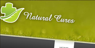 Natural Cures Cancer